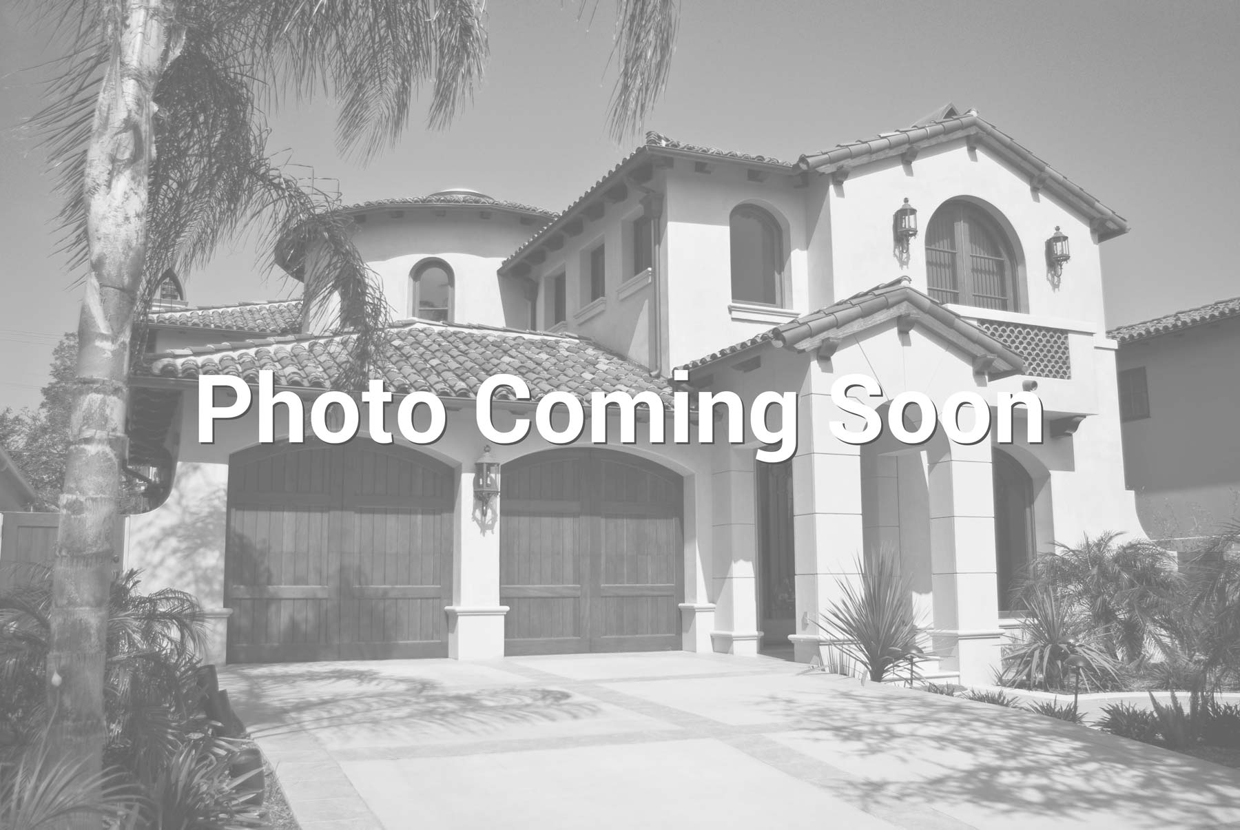 $9,150,000 - 3Br/3Ba -  for Sale in Atherton